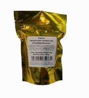 Соль пищевая нитритная (NaNO₂) 0,6%, 2000 гр